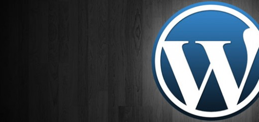 14 Non Essential But Useful Wordpress Plugins